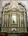 Altar en Parroquia de Nuestra Señora de los Dolores, Dolores Hidalgo.jpg