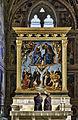 Altare maggiore chiesa Sant'Agostino.jpg
