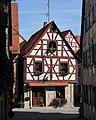 Altdorf bei Nürnberg - Kranichseegasse 1 - 1.jpg