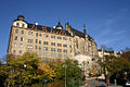 Altenburg-Schloss.jpg