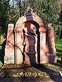 Alter Friedhof (Freiburg) 10.jpg