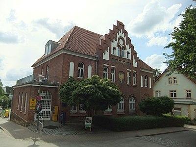 Altes Postamt Gadderbaum Bethel.JPG