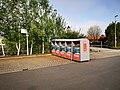 Altkleidercontainer beim Obi Tauberbischofsheim.jpg