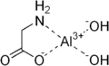 Aluminium glycinate.png