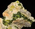 Alunite-Rodalquilarite-chl01b.jpg
