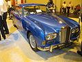 Alvis TD V8 one off (8204207910).jpg