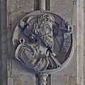 Amós (Convento de San Esteban, Salamanca).jpg