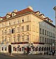 Am Heumarkt 3 Wien Landstrasse DSC 7378w.jpg