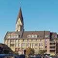 Am Markt 5 & 6 (Castrop-Rauxel).jpg