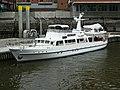 Am Sandtorkai - Dalmannkai, 20457 Hamburg, Germany - panoramio (17).jpg