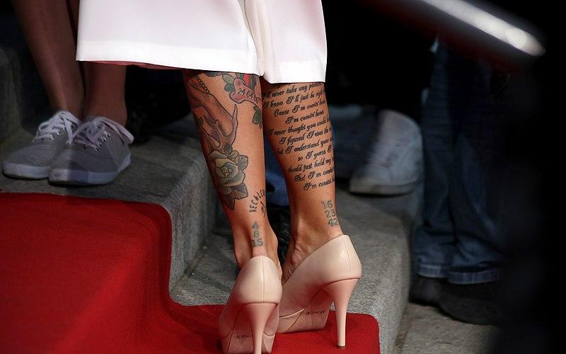 File:Amadeus Austrian Music Awards 2014 - Jennifer Rostock 4.jpg