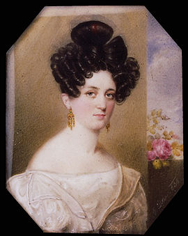 Amalie von Stubenrauch