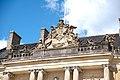 Amalienborg slott detalj 5.jpg