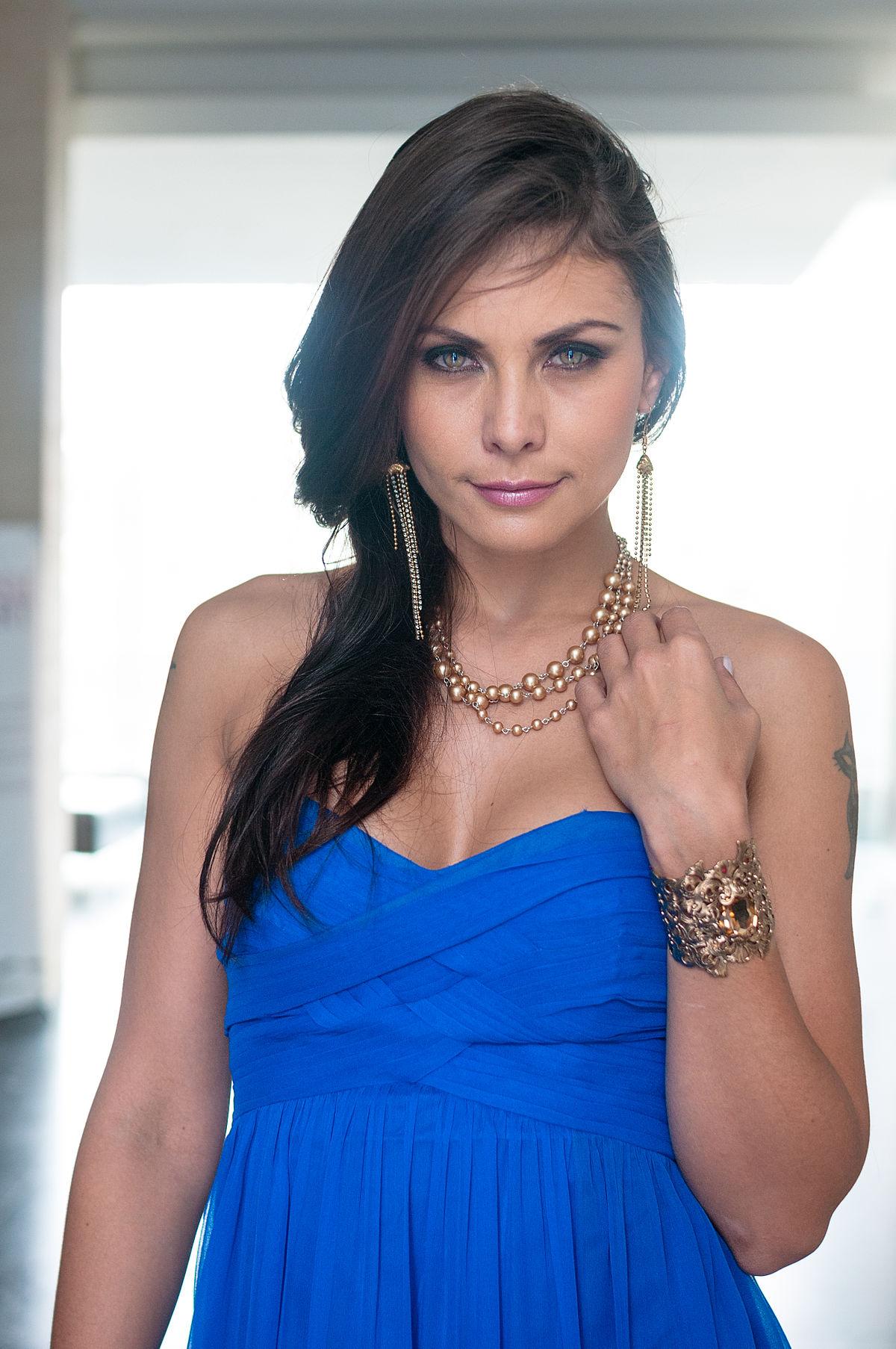 Amanda telehit desnuda stars pics 52