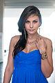 Amanda Rosas da Silva (8054103501).jpg
