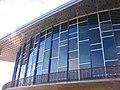 Amarillo-Texas-Globe-News-Center1-Dec2005.jpg