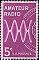 Amateurradiostamp.jpg