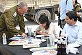 Ambassador Nikki Haley visit June 2017 (35139609616).jpg