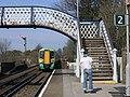 Amberley Station - geograph.org.uk - 393584.jpg