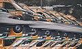 Ambulances (25).jpg