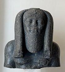 Amenemhat III Altemps Inv8607.jpg