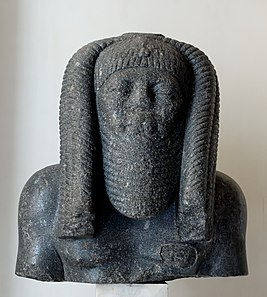 Amenemhat III Altemps Inv8607.jpg