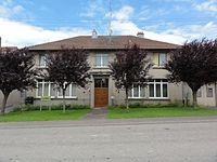 Amenoncourt (M-et-M) mairie.jpg
