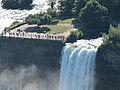 American Falls, Niagara Falls (470659) (9447307187).jpg