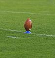 American Football EM 2014 - AUT-DEU - 068.JPG