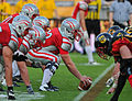 American Football EM 2014 - AUT-DEU - 177.JPG