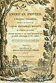American pioneer - a monthly periodical, devoted to the objects of the Logan historical society; or, to collecting and publishing sketches relative to the early settlement and successive improvement (14787217243).jpg