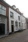 amersfoort - nieuwstraat 15