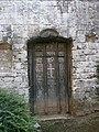 Amiens - Couvent des Cordeliers (6).JPG