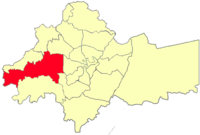 Wadi AlSeer Wikipedia