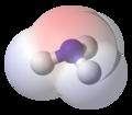 Ammonia-elpot-transparent-3D-balls-B.png
