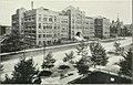 Among School Gardens (1911) (14587045570).jpg