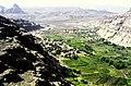 Amran (Gobernación) 1987 21.jpg