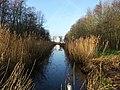 Amstelveen, Netherlands - panoramio (41).jpg