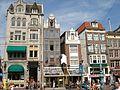 Amsterdam, The Netherlands (Damrak) - panoramio.jpg