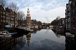 Amsterdam, the Netherlands - Rapenburgwal.jpg