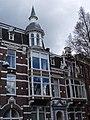Amsterdam (3400772878).jpg