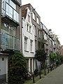 Amsterdam - Boomstraat 74.jpg