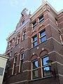 Amsterdam - Oudezijds Achterburgwal 233.jpg