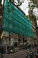 Amsterdam - Singel 450.JPG