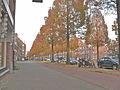 Amsterdam - Van der Pekstraat II.JPG