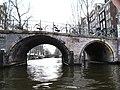 Amsterdam - panoramio (88).jpg