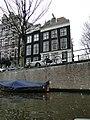 Amsterdam 10.04.2012 - panoramio (29).jpg