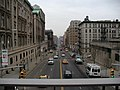Amsterdam Avenue - Columbia University - north.jpg