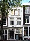amsterdam bloemgracht 58 across