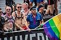 Amsterdam Pride Canal Parade 2019 03.jpg